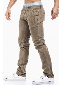 Pantalon fashion homme