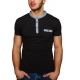 tee shirt fashion homme