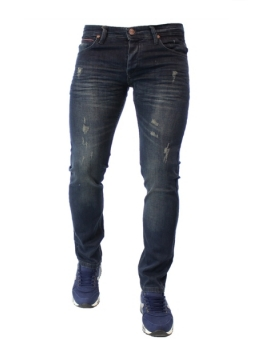 jean griffe tendance collection ete pantalon homme