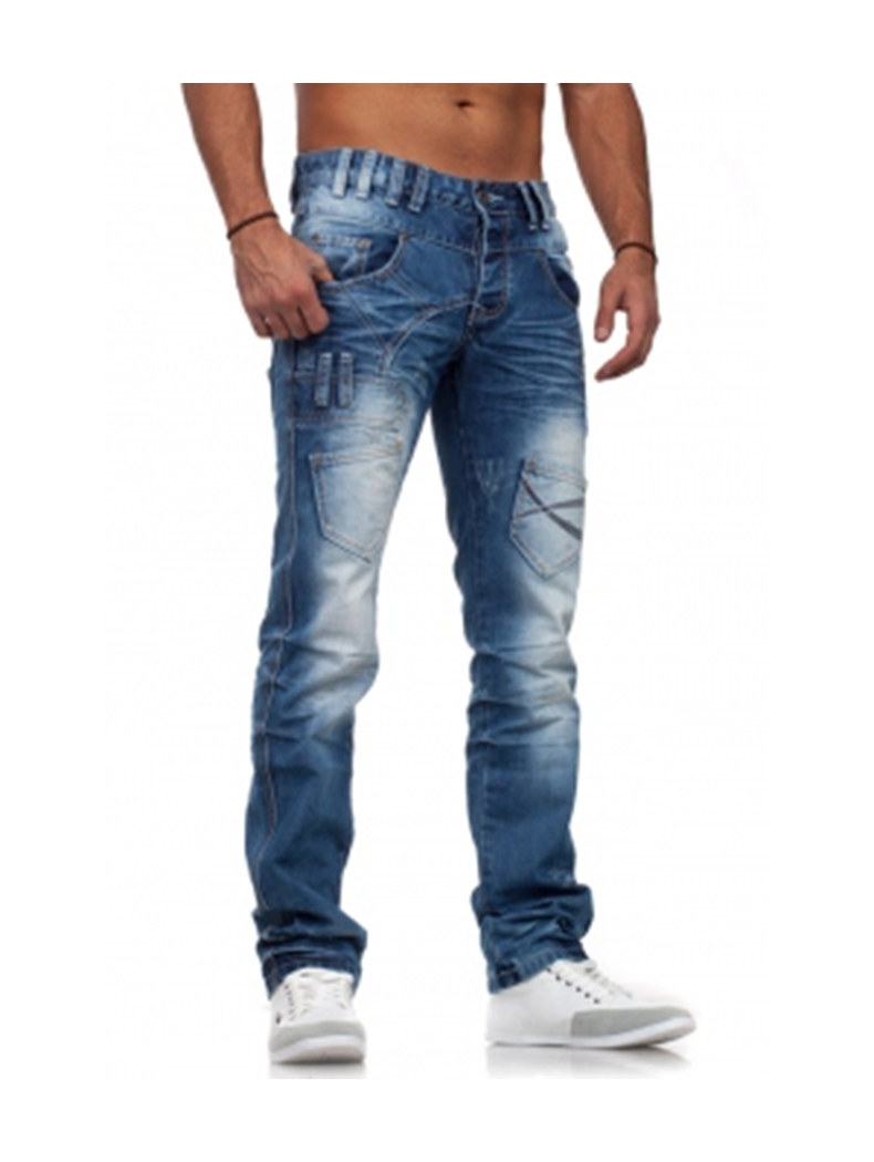 jean homme fashion jeansnet