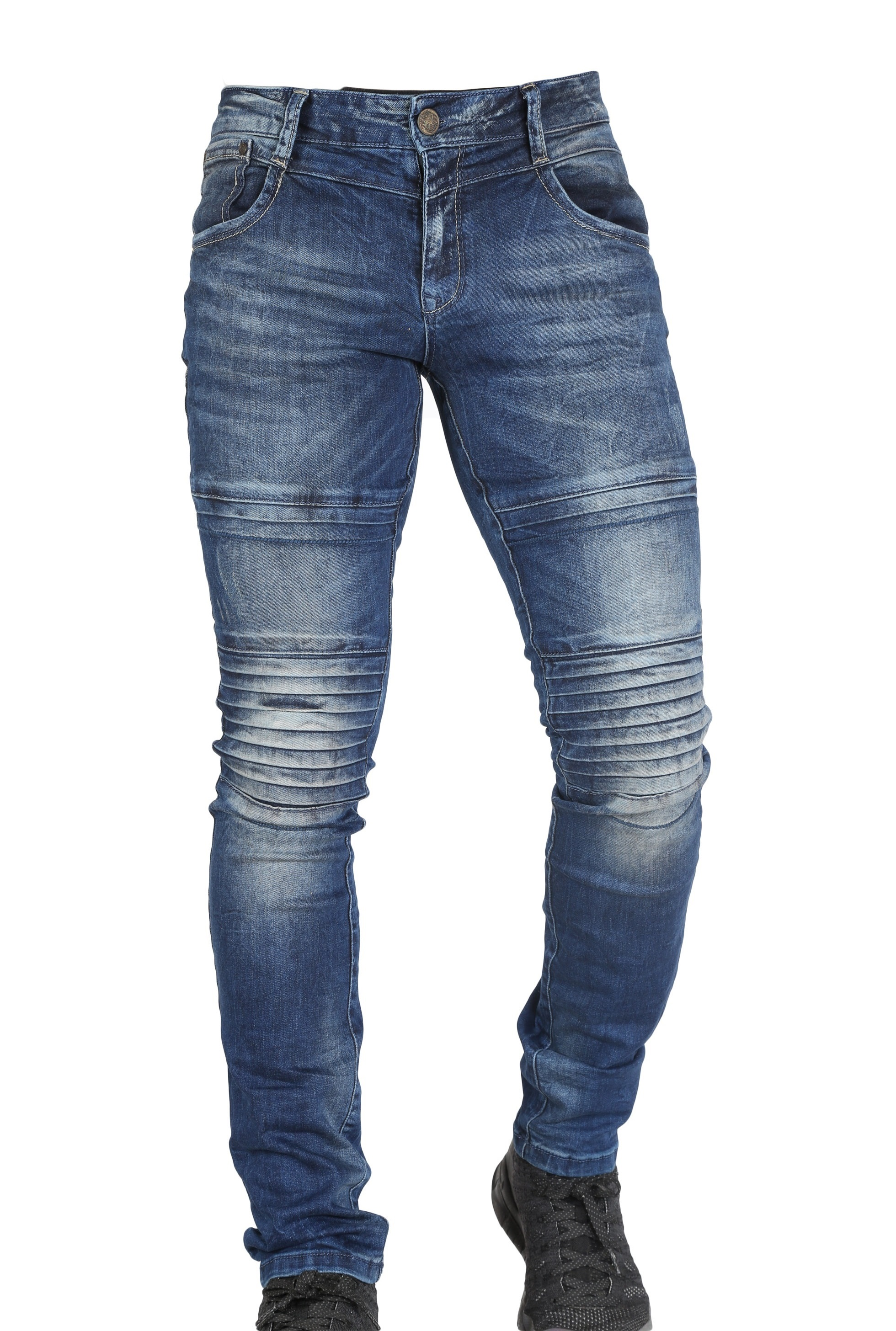 Jeans homme pas cher fashion – vêtements homme - So Fashion Shop cf4a759a87a8