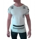 tee shirt fashion style chinois vetement homme pas cher