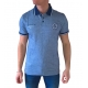polo rugby homme fashion pas che