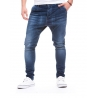 jeans sarouel homme