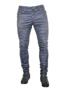 Jean slim homme fashion