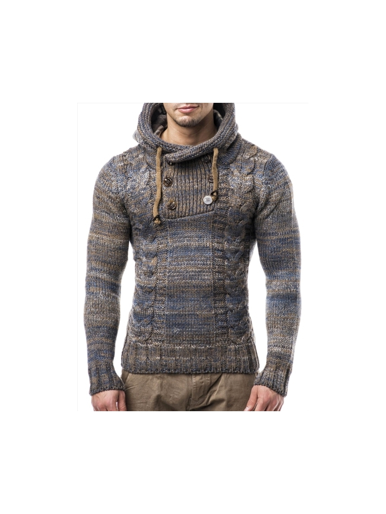 pull homme capuche pulls fashion pas cher br