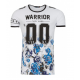 t shirt americain warrior