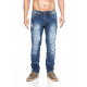 jean italien vetement homme fashion