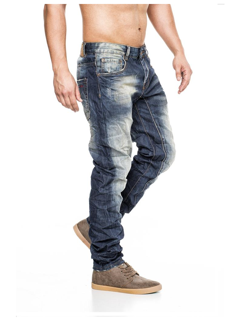 jean-homme-fashion.jpg