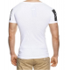 tee shirt homme swagg