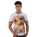 T-shirts manches courtes